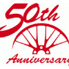 BBSジャパン、50周年スペシャルサイトを公開