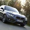 BMW、計28車種5万台を再リコール 燃料漏れのおそれ