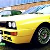 【MotorTrend】80年代の名車トップ5を勝手にノミネート!栄えある第1位に輝いたのはやっぱりあのクルマ…名車再生!
