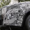 BMW X4もまさかのメガグリル採用!? 最強「M」が初の大幅改良へ