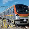【グッドデザイン2020】東京メトロ、TX、近鉄、JR東日本が受賞…近鉄はベスト100入り