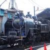大井川鐡道のSL列車が再開…C11 190の修繕が完了 10月8日