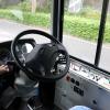 遠隔監視&自律走行による大型バスの営業運行、横浜で開始…「レベル3」自動運転はバス・交通事業者を救う
