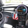 car audio newcomer! MINI JOHN COOPER WORKS(オーナー:加藤久典さん) by LEROY(ルロワ) 後編