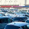 オリックス自動車、中古車入札会場と小売店舗の一体型拠点を神戸に開設