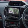 スバル車専用『DIATONE SOUND.NAVI』のビルトインモデルが刷新---実力を解析