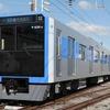 都営三田線に新型車…6500形8両編成13本 2022年度から投入