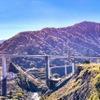 新阿蘇大橋、2021年3月開通へカウントダウン