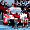 【DTM】アウディのレネ・ラストが近4年で3度目の王座獲得…シリーズは来季2021年、新たな局面へ