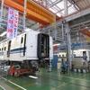 JR東海が新幹線車両基地の見学ツアー…中止された浜松工場イベントの代替 2021年1月