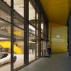 ゴードン・マレー、ハイブリッドスーパーカー『T.50』の開発を加速…テクノロジーキャンパス設立へ