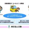 自動運転「レベル3」中の事故をノーカウントに、東京海上日動が初導入
