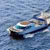 自動で衝突を回避する「ROBOSHIP」、東京湾で実証実験---三菱造船など