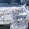 最大で509馬力!BMW X4M 改良新型、ノーズデザイン刷新で2021年登場へ