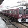 関西私鉄大手の終夜運転 阪急、阪神、南海、京阪は中止…大阪メトロは緊急事態宣言が出れば中止も