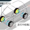 東京大学、デンソーなど民間4社と社会連携講座を開設…走行中給電システムを研究