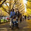 東京都の施設の混雑状況見える化、ゼンリンが協力---MaaS