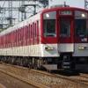 2020-2021年終夜運転続報…私鉄最大エリアを誇る近鉄も中止、初詣の名所が控える江ノ電も