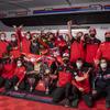 ホンダがモータースポーツ参戦体制を発表!…二輪世界選手権とダカールで最高峰クラス制覇を誓う 2021年