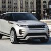 レンジローバー イヴォーク、2021年モデルでディーゼルエンジン追加…価格は495万円より