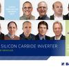 ボルグワーナーのEV航続拡大テクノロジー、イノベーションアワード受賞 欧州自動車部品工業会