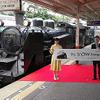 東武日光発着の「SL大樹『ふたら』」、12月19日は一般営業列車に…コロナ拡大でツアー扱い中止