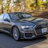 ラグジュアリー・アウディの原点…半世紀以上の歴史を持つ『Audi A6』が今も輝く理由