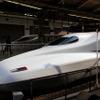 夜間の東海道新幹線『のぞみ』で時間短縮、JR西日本ローカルでも終発繰上げ・初発繰下げ…2021年3月「春のダイヤ改正」