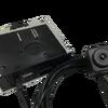 光源なしで夜間の遠方撮影や画像認識---FIRカメラシステムを開発 JVCケンウッド