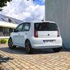VWの最小EV『ID.1』は2025年登場!? シュコダ版も用意か
