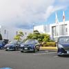 日産車「ライダー」で一世風靡、オーテックジャパンが目指す道とは