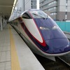 新幹線は前年比20~30%台…JR旅客各社の年末年始、コロナ自粛で軒並み利用減