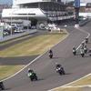 KAZEサーキットミーティング in 鈴鹿…フルコース体験走行、Ninja ZX-25R 限定のクラスも 2月23日