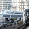 東海道・山陽新幹線では臨時列車を運休、東武のSL列車では定員を抑制…緊急事態宣言再発出による鉄道への影響