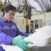 BASF、アセアン テクニカルディベロップメントセンターをタイに開設