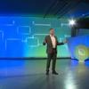ボッシュ、「バッテリー・イン・ザ・クラウド」サービス開発中…CES 2021