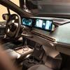 BMWが次世代「iDrive」をプレビュー、2021年後半に正式発表…CES 2021