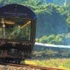 JR東海は社員の一時帰休、JR九州の『ななつ星』は運休…広がる鉄道の緊急事態宣言対応