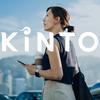 KINTO 小寺社長「黒字化の道筋が見えてきた」…20~30代中心に累計契約1万2300件