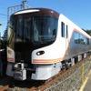 """パンタグラフがない""""電車""""…JR東海の次期特急型HC85系、2022年度から量産へ"""