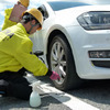 タイヤ整備不良率34.0%、乗用車の空気圧不足が目立つ 日本自動車タイヤ協会調べ