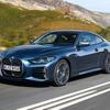 BMW 4シリーズ に「Mディーゼル」、最大トルク71.4kgm 3月に欧州設定