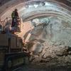 仕切り直しの北陸新幹線敦賀延伸、加賀トンネルに懸念材料…2023年度末開業を目指し進捗するが
