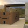 三菱 アウトランダー 新型、北米仕様の出荷開始…2月16日にAmazon Liveで発表