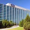 フォードモーター、12年ぶりの赤字計上 2020年通期決算