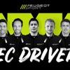 【WEC】2022年にハイパーカーで参入予定のプジョー、ドライバー陣を発表…日本馴染みのデュバルや前F1のマグヌッセンら7人