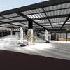 アルパインスタイル、東海地区初出店へ---IDOMが展開する「HUNT」と初コラボ
