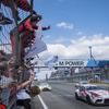 トヨタGAZOOレーシング、ニュル24時間の参戦を断念…コロナ禍のため2021年も