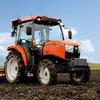 自動運転農機の安全確保ガイドラインを一部改訂、遠隔監視の安全性確保策など