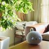 パナソニック、「癒しロボット」を販売…説明会の間に80件の申し込み